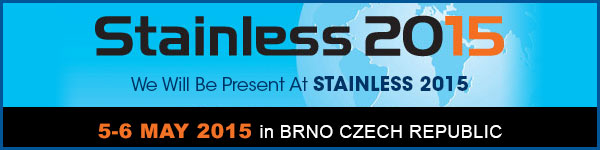 Stainless 2015