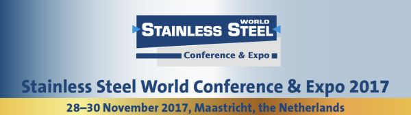 Stainless Steel World 2017